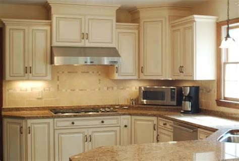 Eggshell Kitchen Cabinets Photo Gallery Of Kitchen Remodeling A Promise Of Excellence From A Remarkable Kitchen Store
