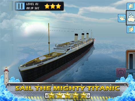 best ship simulator big ship simulator 2015 v1 0 android apk