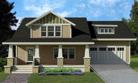 modern craftsman style house plans modern bungalow house plans craftsman bungalow house plans