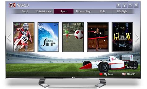 samsung tv l reset resettare tv lg ecco come fare consigliando it