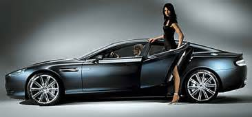 4 Door Aston Martin Price The Unofficial Aston Martin
