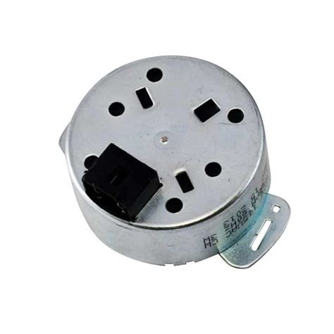 ac motor manufacturers synchronous ac motor manufacturer and supplier norm pacific