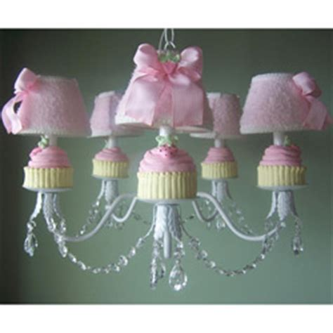 cupcake bedroom decor cupcake decor tktb