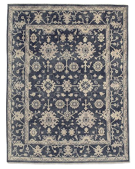 area rugs restoration hardware 131 best images about hurndale on herons cordoba and nightingale