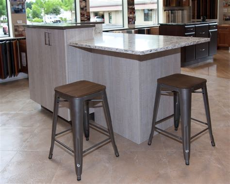 kitchen bar stool ideas tremendous bar stools target decorating ideas images in