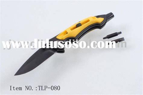 multi tool knife manufacturers pocket knife multi tool pocket knife multi tool