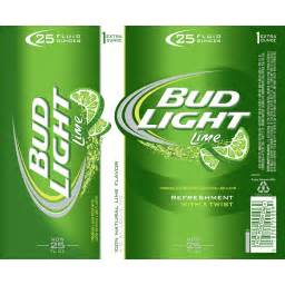 bud light apple where to buy bud light apple rita bell beverage