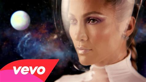 download mp3 feel the light jennifer jennifer lopez feel the light official video