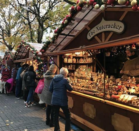 christmas in bristol 10 fabulous ways to feel festive