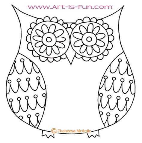 how to draw an owl learn to draw a cute colorful owl in how to draw an owl learn to draw a cute colorful owl in