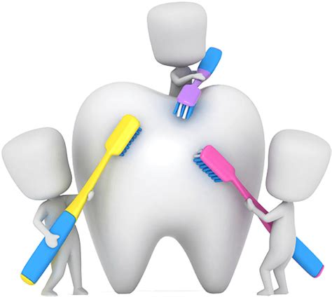 teeth cleaning child teeth cleaning omega dental houston tx