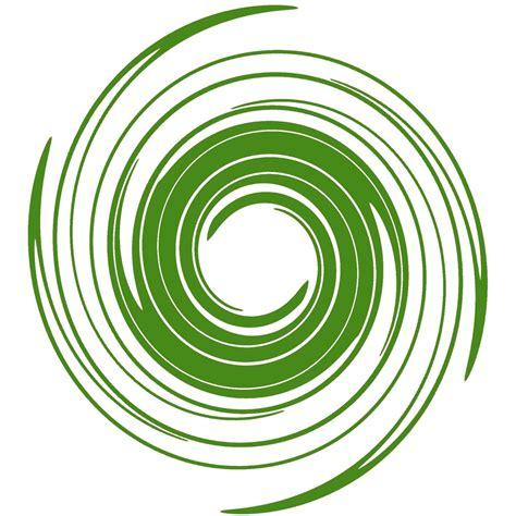 swirl clipart green swirls clipart clipart suggest