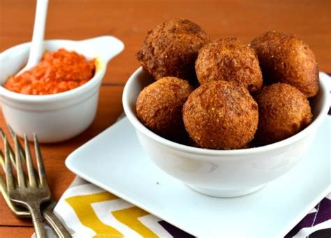 hush puppies recipe paula deen 1000 images about hush puppies fritters on corn nuggets