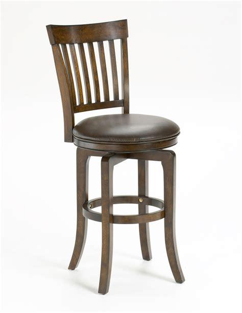 page 27 of wooden swivel bar stools tags vivid inexpensive bar hillsdale arbor hill swivel bar stool hd 4232 830 at