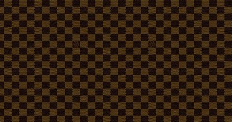 pattern lv louis vuitton wallpaper for iphone wallpapersafari