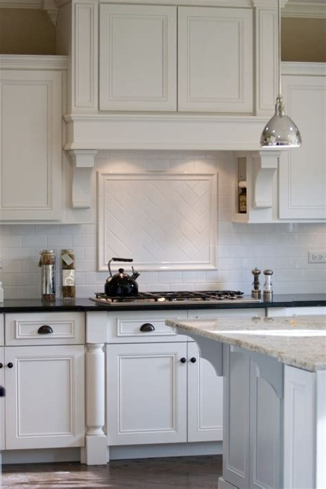 white kitchen cabinet backsplash ideas download page just another wordpress site 17 best images about white cabinet kitchens on pinterest
