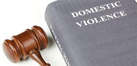 Domestic Violence Criminal Record Detroit Domestic Violence Lawyer Detroit Criminal Lawyer
