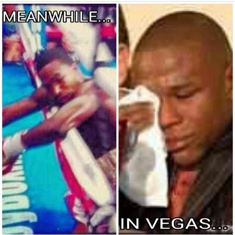 Adrien Broner Memes - broner memes spread after match with marcos maidana