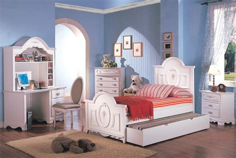 cute themes for a teenage girl s room teenage girl bedroom ideas decobizz com