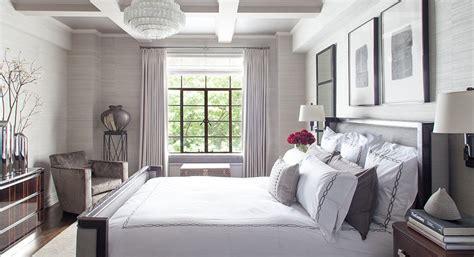 bedroom colour schemes 15 bedroom colour schemes the style guide