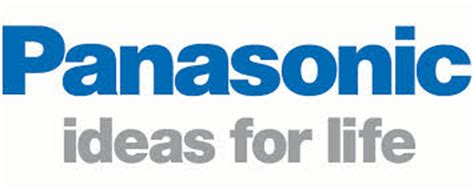 Saklar Panasonic Wide Wej 5541 panasonic