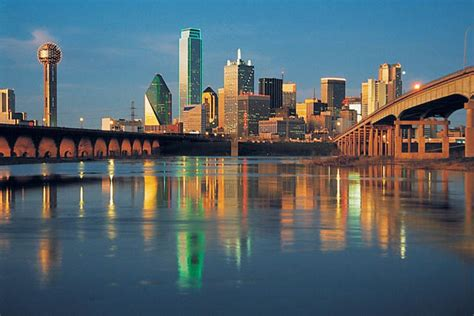 Dallas Tx Search Search Self Storage Facilities In Dallas Ineedstorage