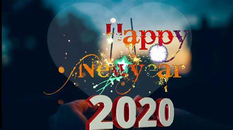 happy  year  whatsapp status  happy  year