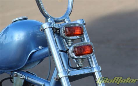 Saklar Yamaha Scorpio modifikasi yamaha scorpio 2006 school chopper never die gilamotor