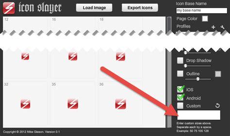 xamarin transparent layout xamarin nicholas rogoff blog