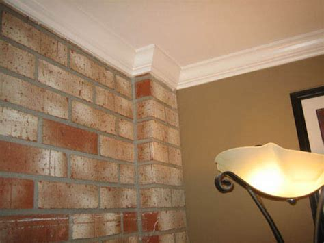 covering brick fireplace with ceramic tile design idea for covering brick fireplace ceramic tile