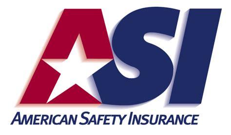 Safe Auto Insurance History