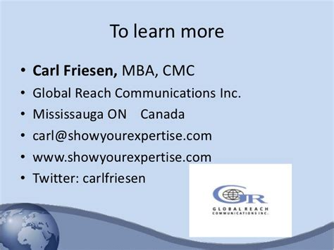 Mba Communications Canada by Using Fear And Greed In Content Marketing