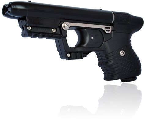 self defense weapons images