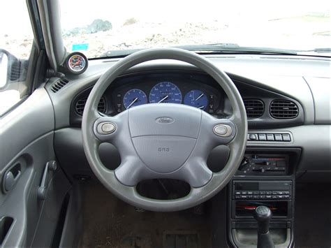 Ford Aspire Interior by Ford Aspire Price Modifications Pictures Moibibiki