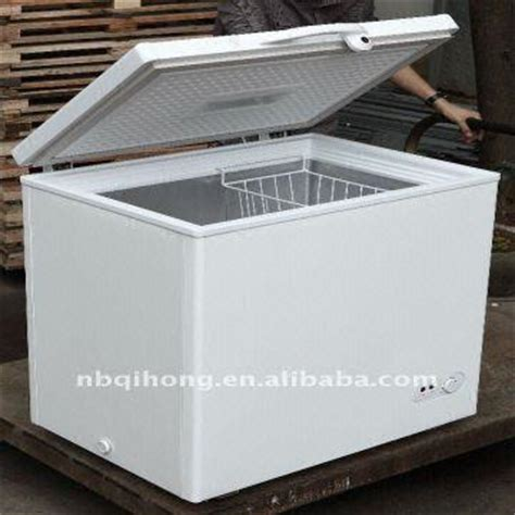 Freezer Box Low Watt chest freezer freezer low noise chest freezer