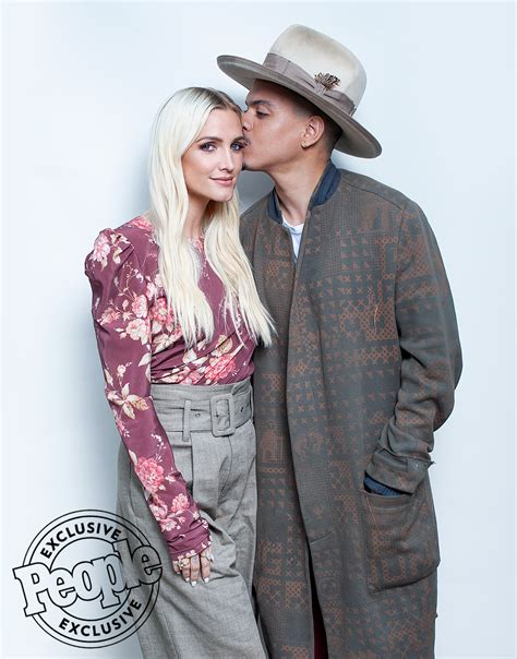 ashlee simpson music why ashlee simpson ross is returning to reality tv