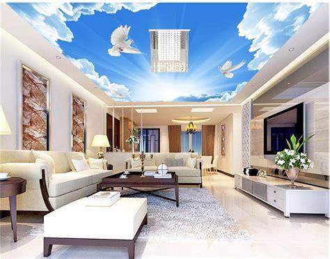 decken dekoration decken deko wohnzimmer tagify us tagify us