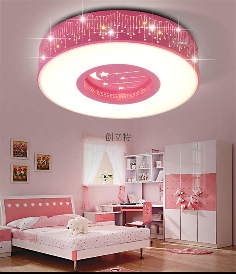 girl light fixtures bedrooms girls bedroom light fixture