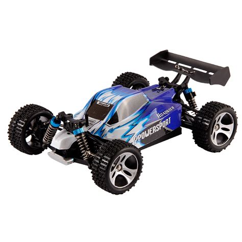 Remote Cars 920 3 wltoys a959 2 4g 4ch 4wd shaft drive rc car high speed stunt racing car remote