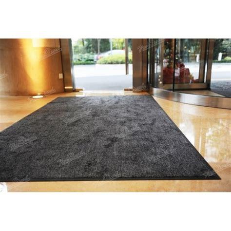 Magic Doormat by Floorguard Commercial Magic Mats Plant Maintenance