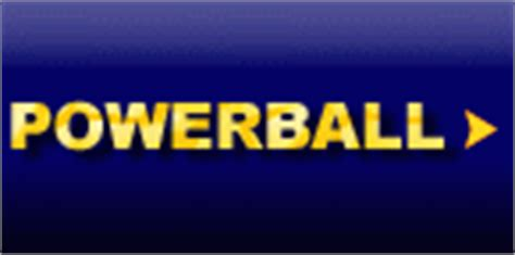 usa mega powerball and mega millions lottery results and