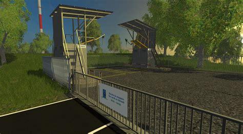 maltix   fs  farming simulator   mod
