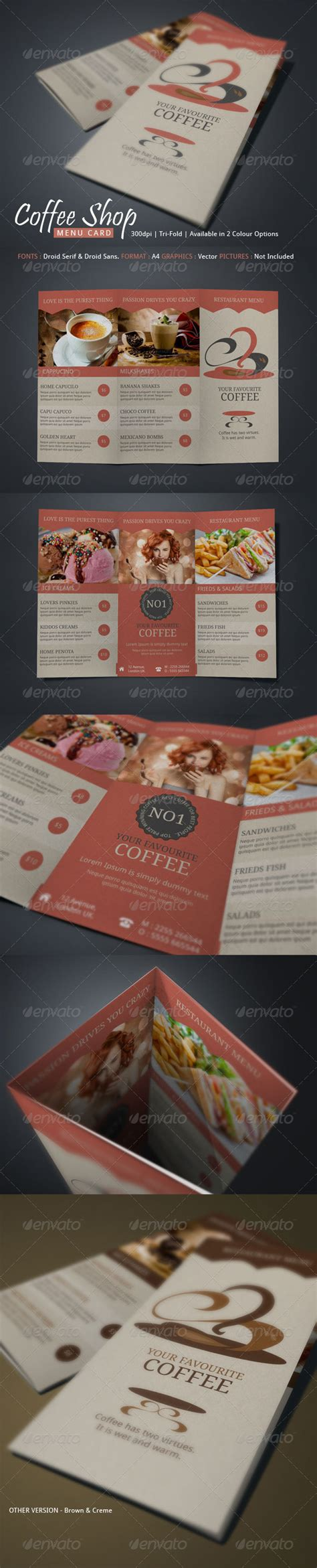 sandwich shop menu template sandwich shop menu templates 187 tinkytyler org stock