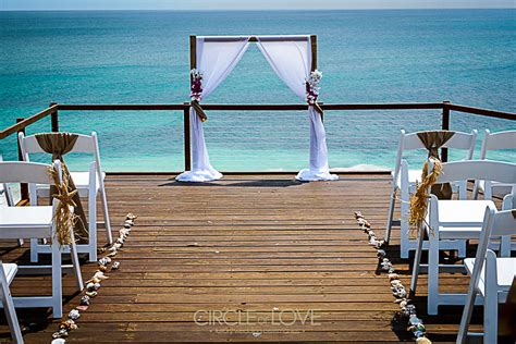 Wedding Arbor Hire Perth by Jindalee Deck Perth Weddings Hire