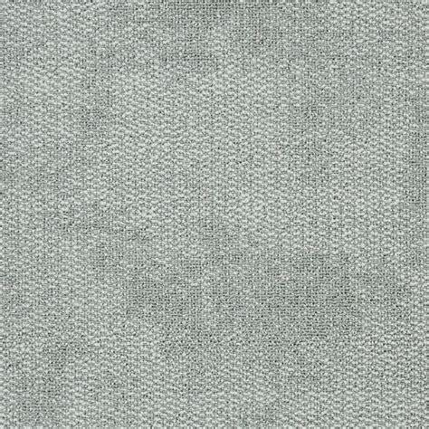 composure summary commercial carpet tile interface