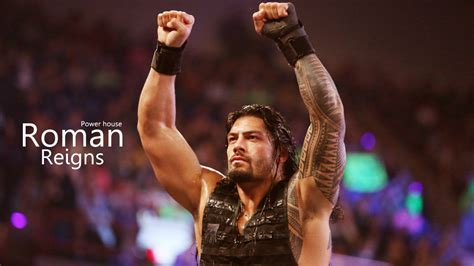 roman reigns house wwe power house roman reigns photo hd wallpapers images pictures desktop backgrounds