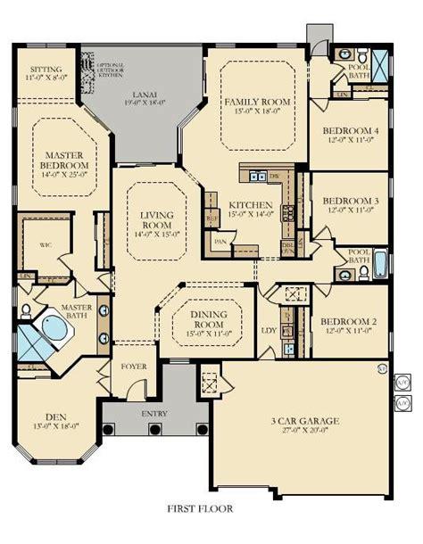 ryan homes ohio floor plans ryan homes kitchen naples reverse floor plan morning room