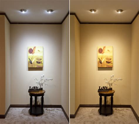 GU10 LED Bulb 30 Watt Equivalent Bi Pin LED Spotlight Bulb Landscaping: MR, JC Bi Pin, R12