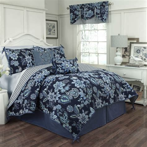 bedding in charismatic by waverly bedding beddingsuperstore com