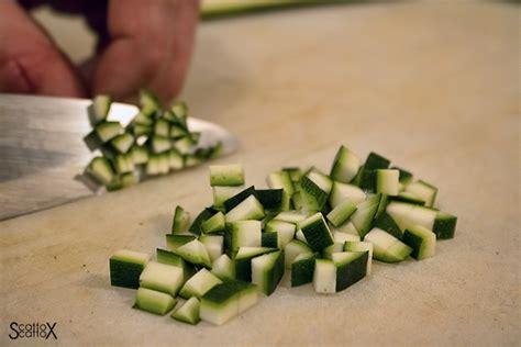 in cucina con lo chef scatto per scatto in cucina con lo chef scatto per scatto